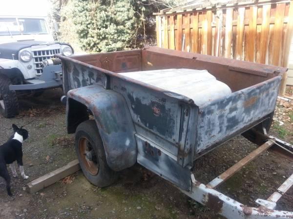 1950-truck-trailer-selah-wa4