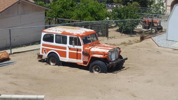 1950-wagon-hemet-ca