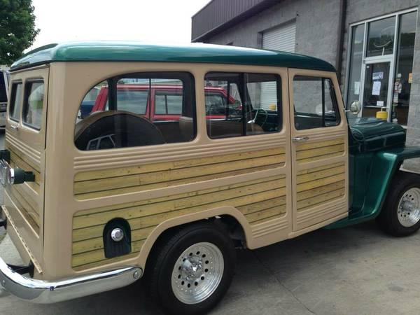 1950-wagon-hiawassee-fl