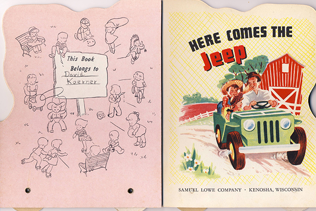 1951-here-comes-the-jeep-00-01