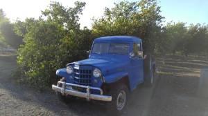 1951-truck-ca