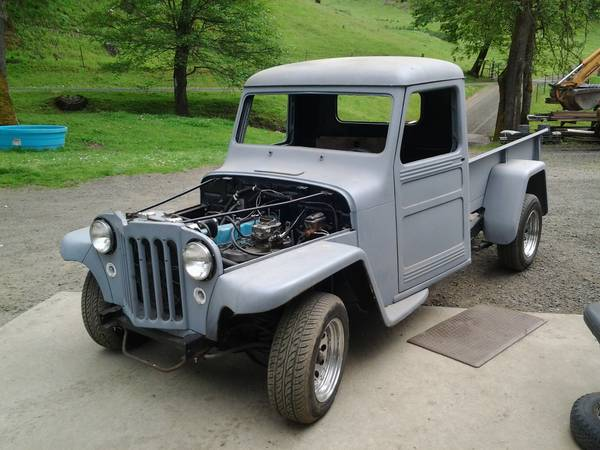 1951-truck-roseburg-o1