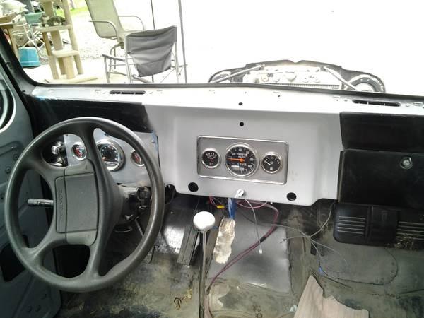 1951-truck-roseburg-o2