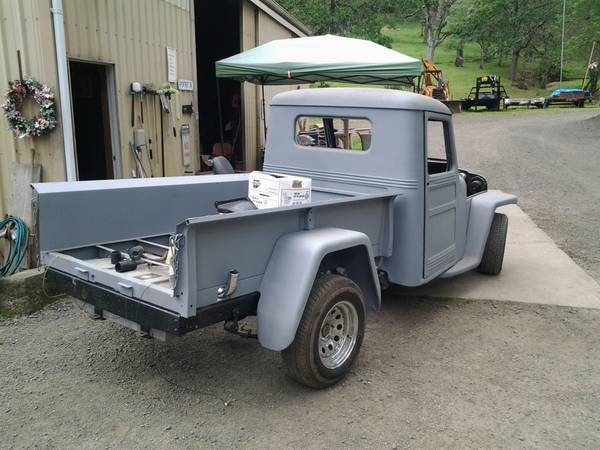 1951-truck-roseburg-or3