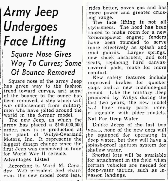 1952-05-16-toledo-blade-new-jeep-face2