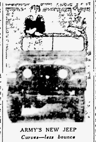 1952-05-16-toledo-blade-new-jeep-face3