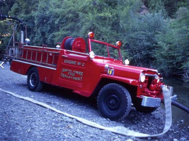 1952-fire-truck-ranger