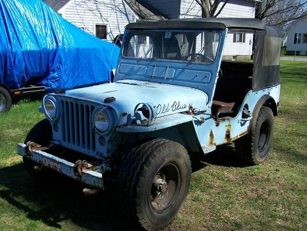 1952-m38-keene-nh1