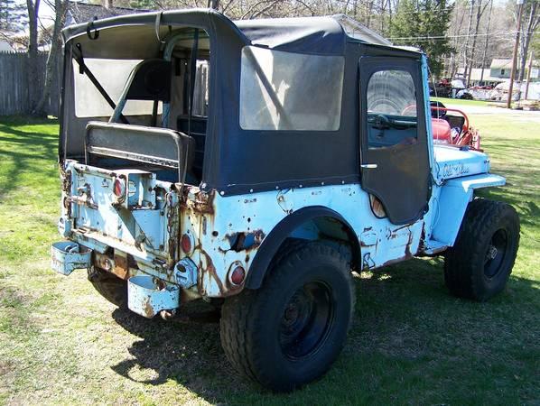 1952-m38-keene-nh4