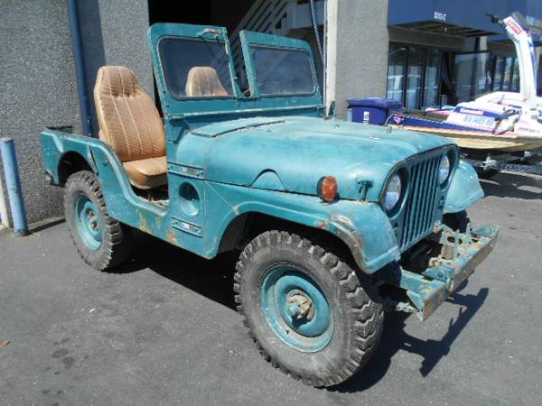 1952-m38a1-tacoma-wa-1