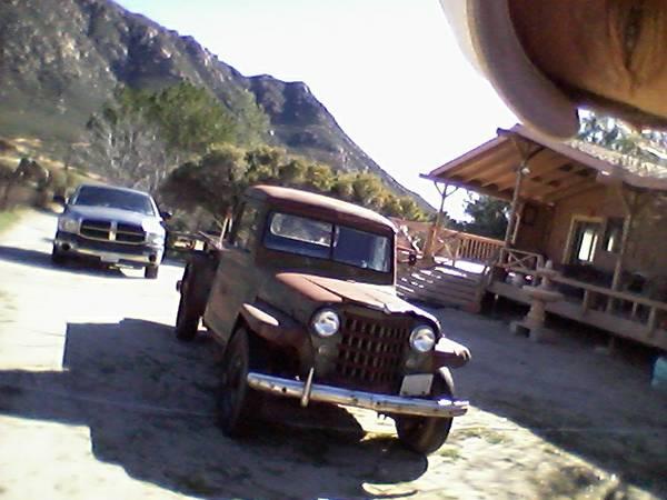 1952-truck-sandiego-ca1