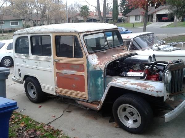 1952-wagon-merced-ca1