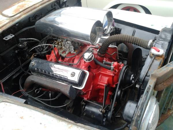 1952-wagon-merced-ca2