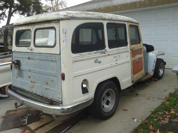 1952-wagon-merced-ca3
