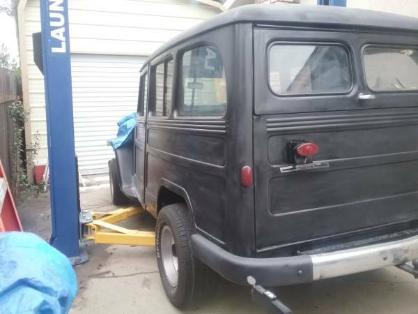 1952-wagon-merced-ca9