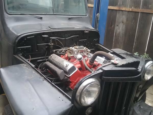 1952-wagon-merced-ca97