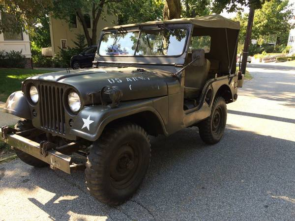 1953-m38a1-capecod-ma