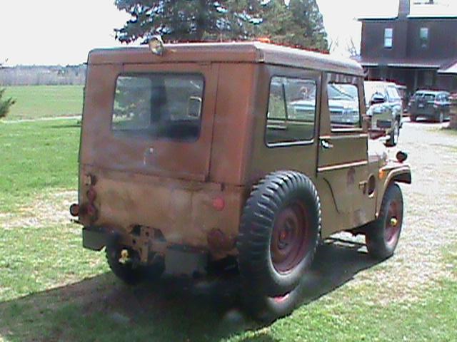 1953-m38a1-ny10