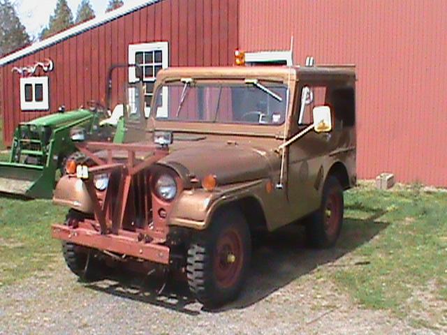1953-m38a1-ny2