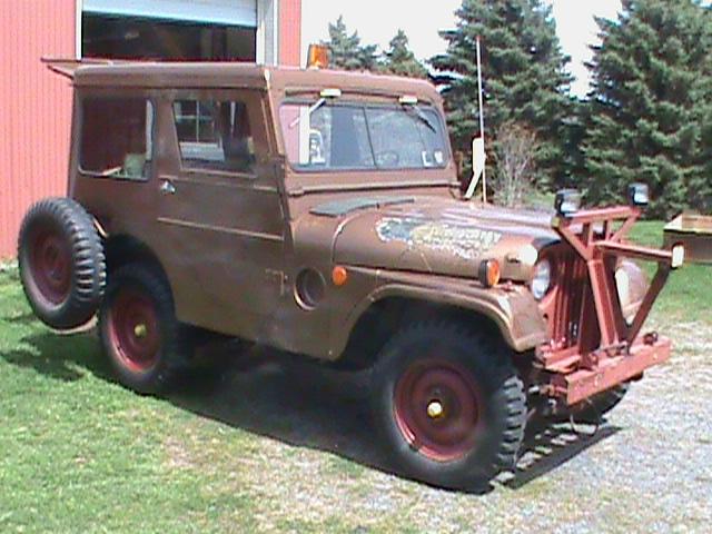 1953-m38a1-ny3