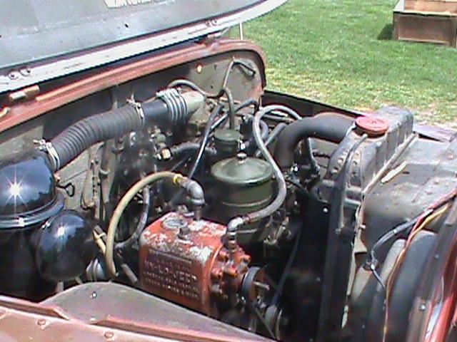 1953-m38a1-ny4