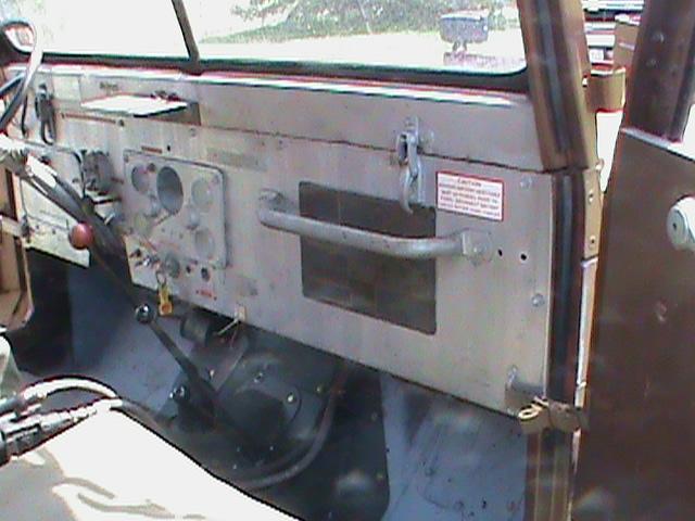 1953-m38a1-ny7