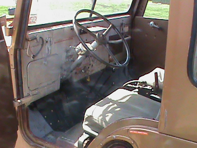 1953-m38a1-ny8