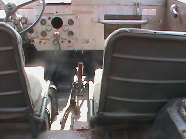 1953-m38a1-ny9