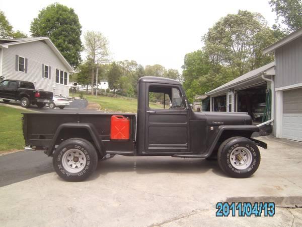 1953-truck-loudon-tn1