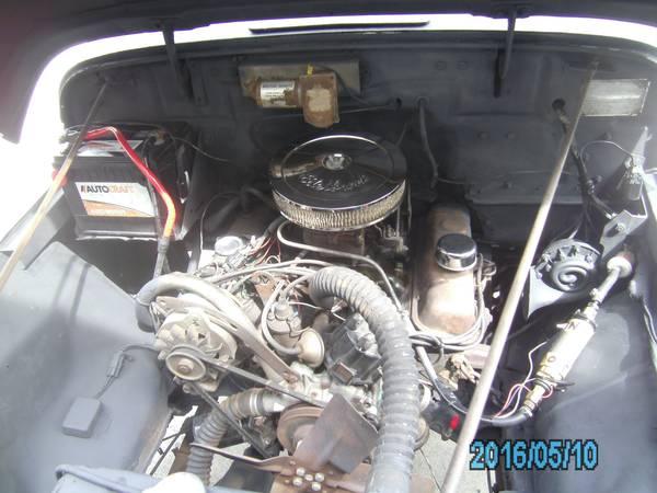 1953-truck-loudon-tn2