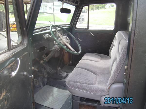 1953-truck-loudon-tn3