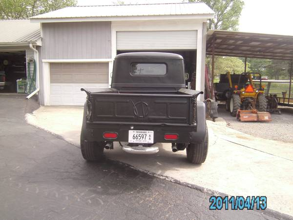 1953-truck-loudon-tn4