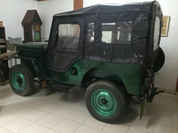 1954-cj3b-dadecounty-fl4