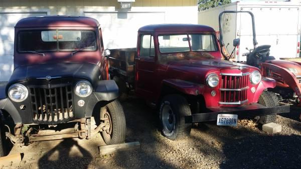 1954-flatbed-truck-selah-wa