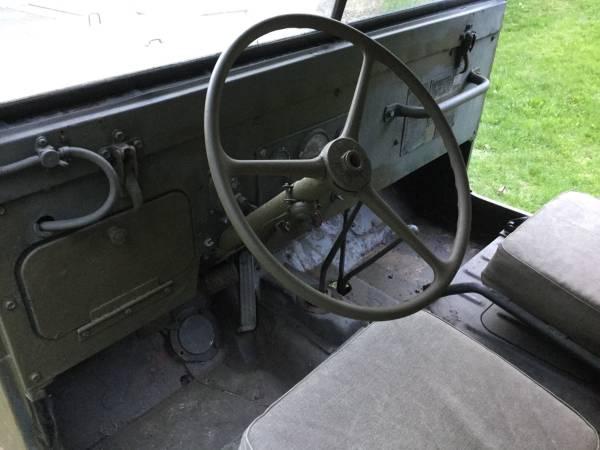 1955-M38A1-UNION-CT3