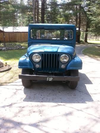 1955-cj5-mi2