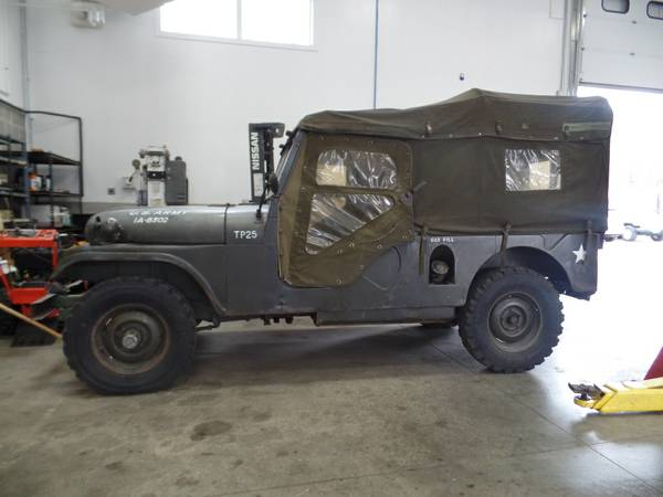 1955-m170-hillsboro-nh2
