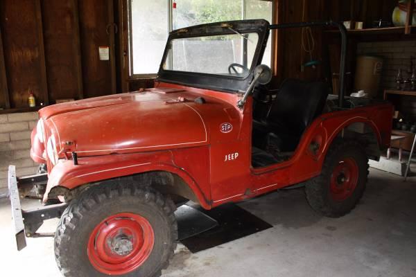 1956-cj5-santacruz-ca
