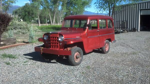 1956-wagon-clifton-co3