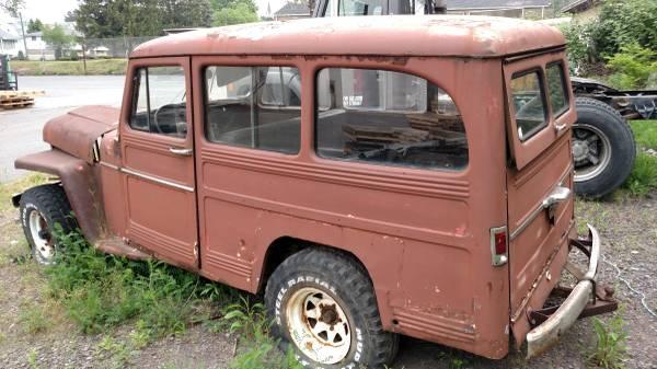1956-wagon-scranton-pa2