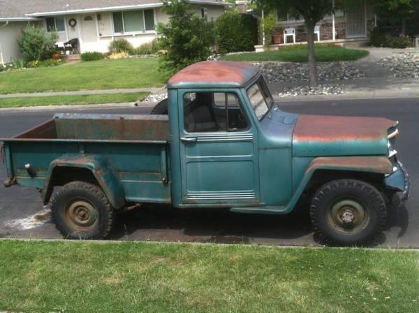 1957-truck-napacounty-ca1