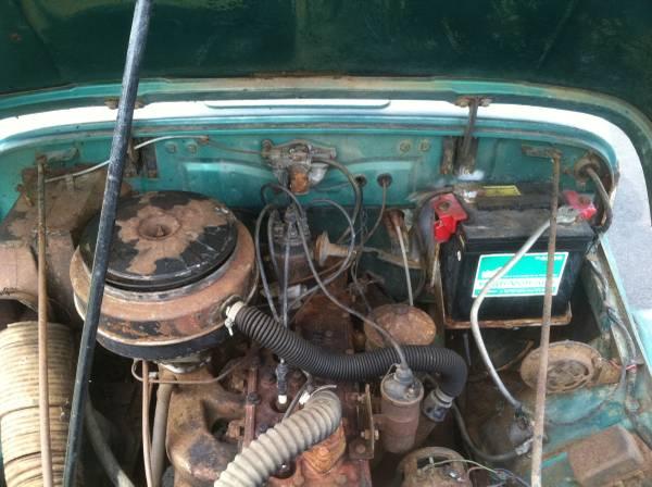 1957-truck-napacounty-ca2