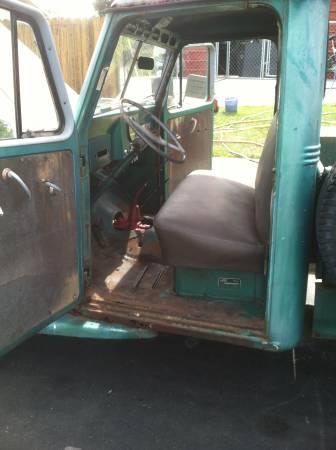 1957-truck-napacounty-ca3
