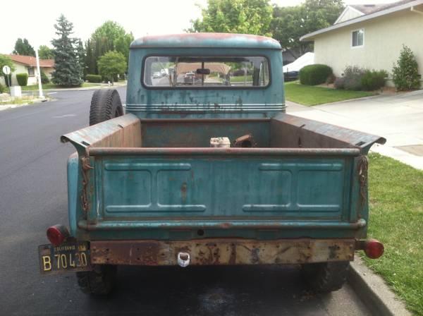 1957-truck-napacounty-ca4