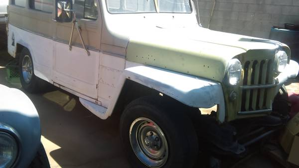 1957-wagon-mesa-az-7