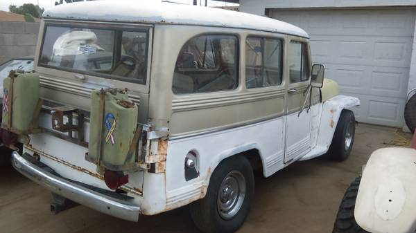 1957-wagon-mesa-az-8