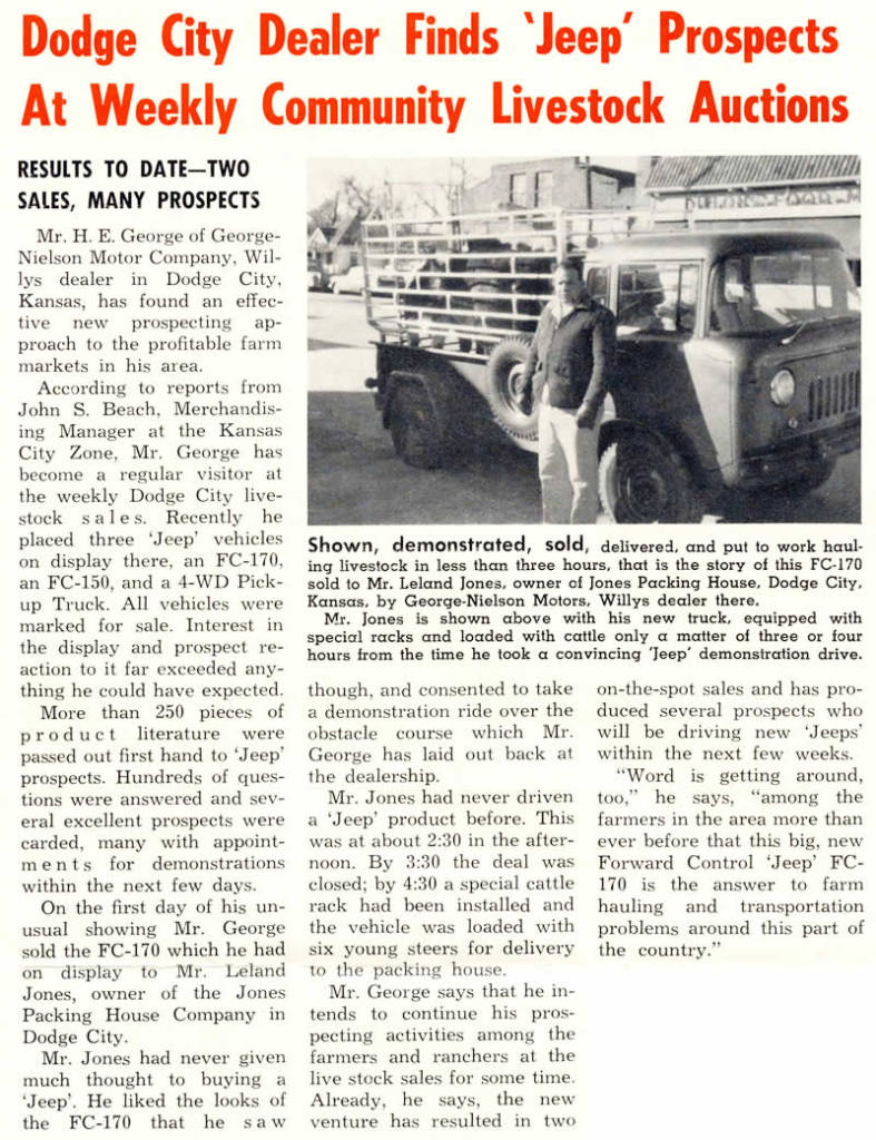 1958-01-willys-news-auction-fc-sale