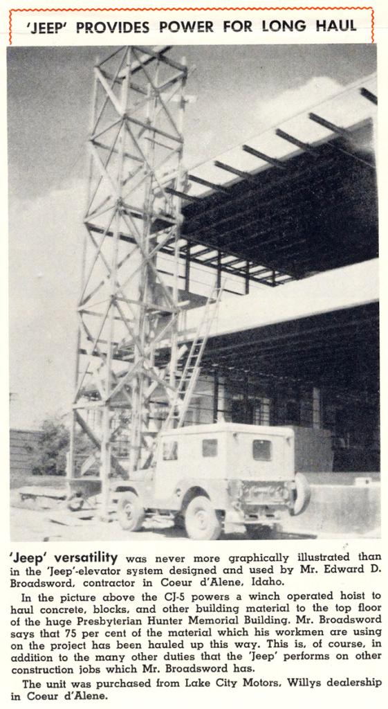 1958-01-willys-news-cda-cj5-elevator-winch