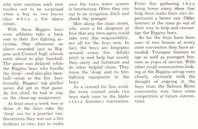 1958-01-willys-news-firejeep-idaho-text2