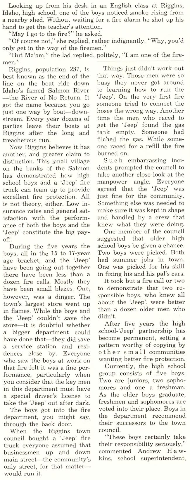 1958-01-willys-news-firejeep-idaho-text3